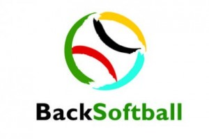 back softball 2020