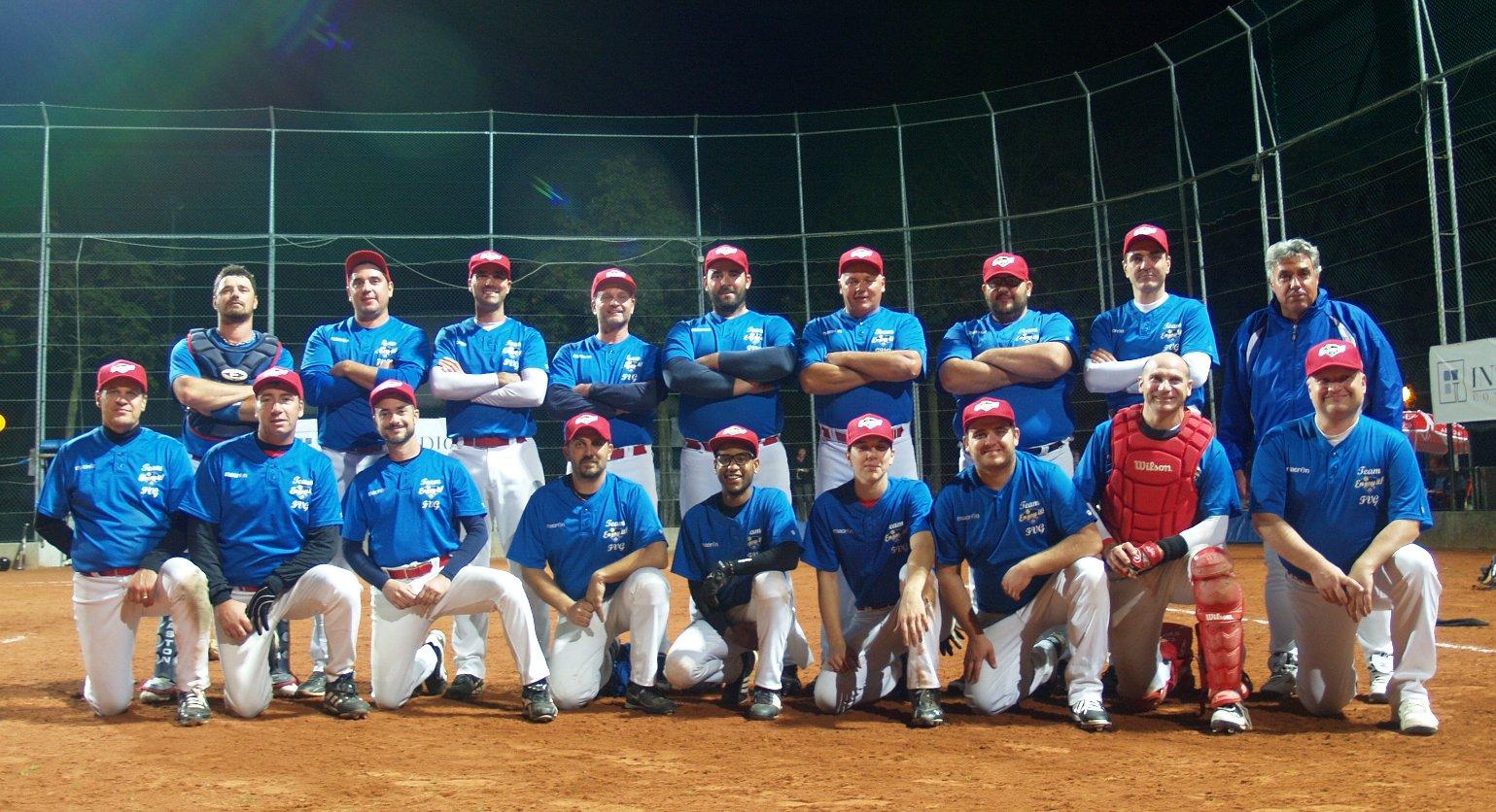 campioni_softball_maschile_2014