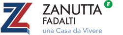 zanutta_logo