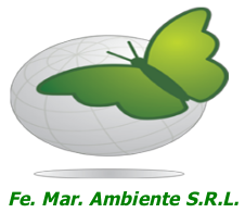 Logo_fe_mar_ambiente