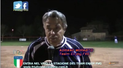 adriano_fvgsport_channel