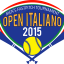 open_italiano_logo_FB