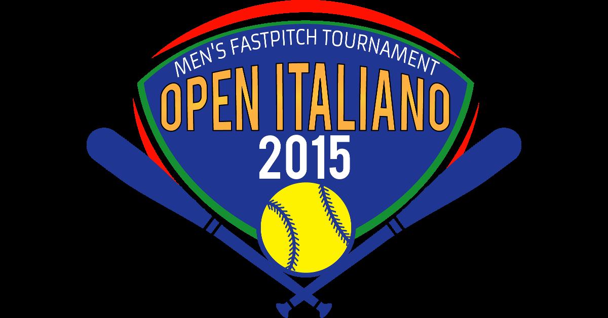 open_italiano_logo_FB