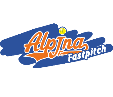 Junior Alpina Fastpitch