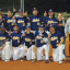 junior_alpina_fastpitch_campioni_2017