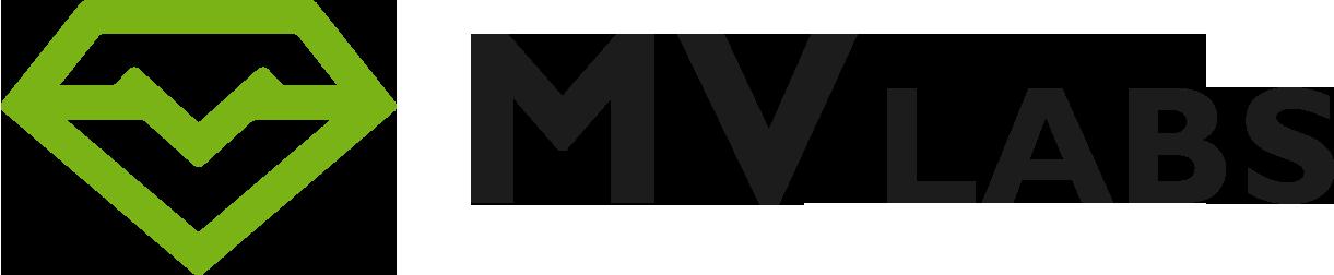 Mvlabs