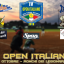 Flyer_open_italiano_2018