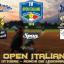 Flyer_open_italiano_2018