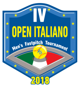 logo-open-italiano-2018_500